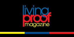 LivingProof new friend of ShredOn Magazine