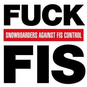 FUCK FIS