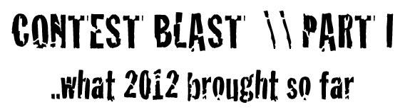 contest-blast-part-I-opener