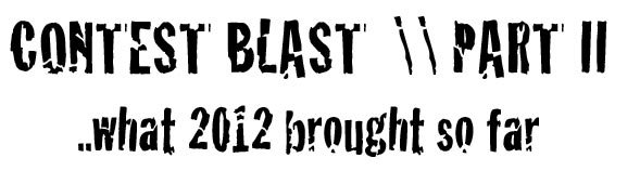 contest-blast-part-II opener