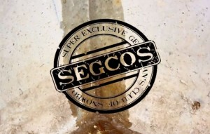 SEGCOS 'The Movie' – Teaser