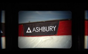 Ashbury Demo at Bear