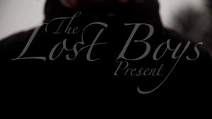 Lost Boys Halfway to Hell Teaser