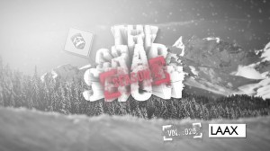 The Crap Show #20 LAAX