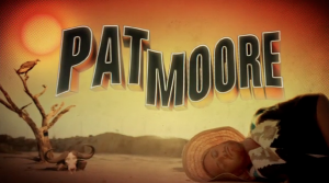 "Forum ""Vacation"" - Pat Moore FULL PART"