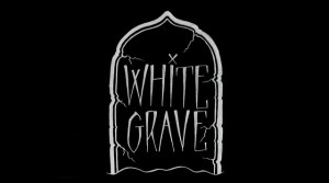Ero One Films – White Grave Teaser