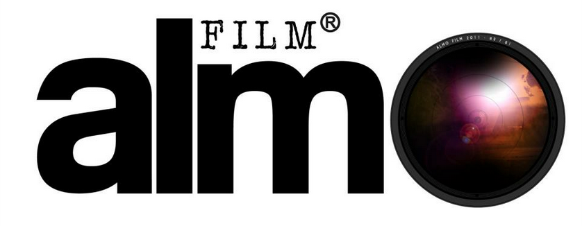 introducing Almo Film 'Mille Bornes' - ALMO HEADER