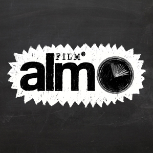 introducing Almo Film 'Mille Bornes'