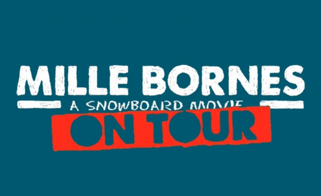 introducing Almo Film 'Mille Bornes' podcats