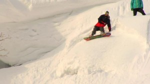 Helgasons – 2012 movie b-roll