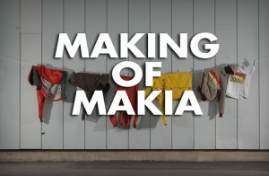 Making of Makia – part I: A brief History
