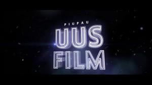 """piupau """"UUS FILM"""" Trailer"""
