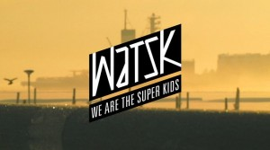 Shaba Pictures – We Are The Super Kids Teaser