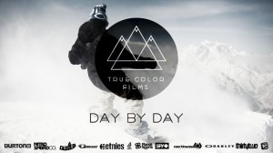 True Color Films – Day by Day Teaser