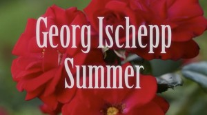 Georg Ischepp – Summer at Dachstein