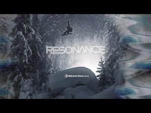 Absinthe Films – Resonance Teaser