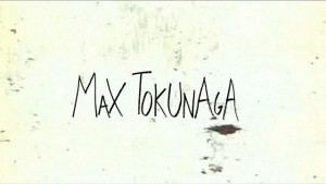 Max Tokunaga – Boardin' Boreal