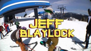 Bachelor Fun with Jeff Blaylock 11-12