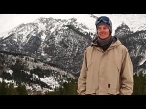 Markku Koski – 12-13 Rider Bio