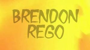 Brendon Rego – Park Footy 2012