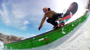 IRPC Sneak Peek 4: Scott Stevens and friends