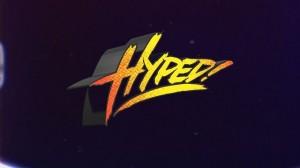 Nitro Snowboards – Hyped! FULL MOVIE
