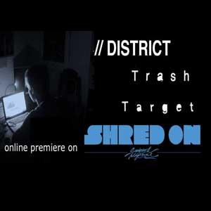 Trash-Target-thmbn-img