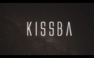 Mazel Films Kissba – FULL MOVIE