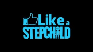 Stepchild Team Edit – Like a Stepchild FULL MOVIE