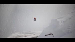 Thomas Feurstein x Arlberg