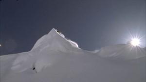 Absinthe Films RESONANCE – Blair Habenicht Re-Edit