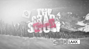 The Crap Show #24 LAAX