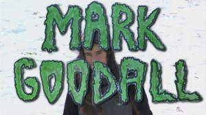 Mark Goodall is a Deeluxe Global DEEmon