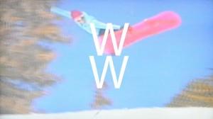 Warp Wave - Hot Boy'N