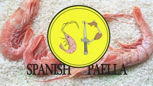 "Spanish Paella ""Almost a Teaser"" - Early Teaser"