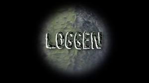 Jumpclub - Loggen episode #01