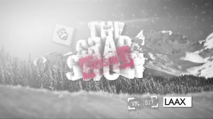The Crap Show #27 LAAX