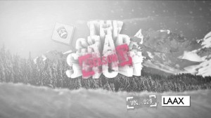 The Crap Show #30 LAAX