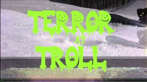 House of 1817 - Terror at Troll FULL FILM