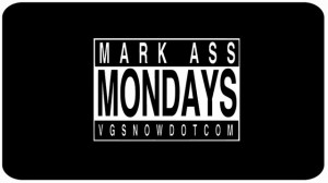 Markass Mondays - Season 3 Episode #4
