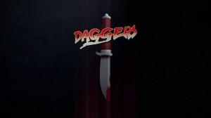 Random Bastards - Daggers TEASER