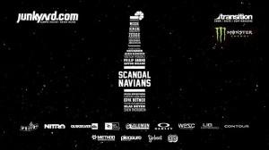 Scandalnavians - TEASER