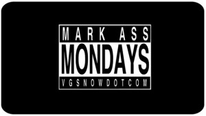 Markass Mondays - Season 3 Episode #5