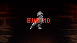 HCP - Hunting FULL MOVIE