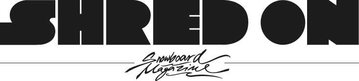 ShredOn Snowboard Magazine