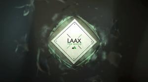 LAAX 'The Movie' TEASER