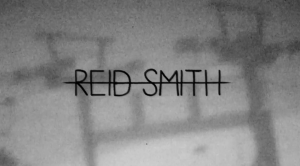 Reid Smith Summer Edit 2013