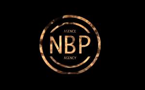 Agence NBP
