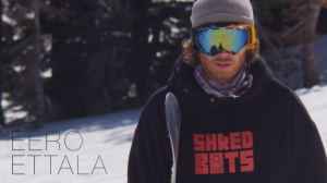 Eero Ettala 2013 - FULL PART