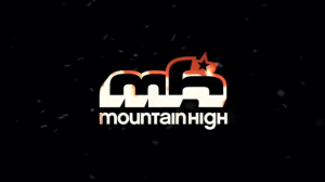 Mountain High - Woodworth TEASER